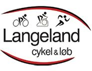 Langeland Cykel & Løb